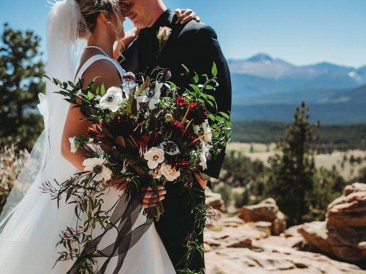 Tmx Dsc 17242 51 8270 161584715077667 Estes Park, CO wedding venue