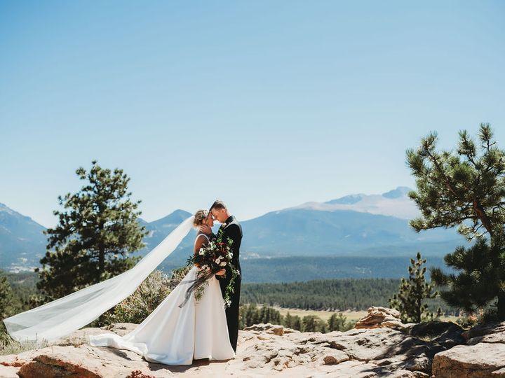 Tmx Dsc 18172 51 8270 161584715078814 Estes Park, CO wedding venue
