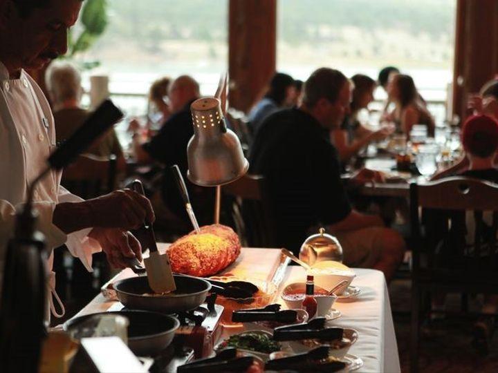 Tmx Food 51 8270 1566261280 Estes Park, CO wedding venue