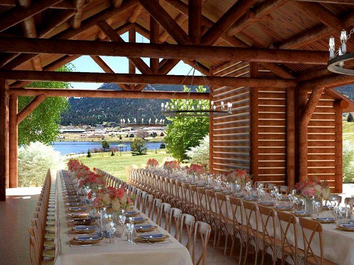 Tmx Pavilion 2 Copy 51 8270 1566260500 Estes Park, CO wedding venue