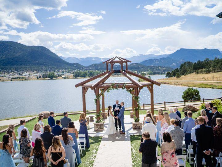 Tmx Social 204 51 8270 161584715574791 Estes Park, CO wedding venue