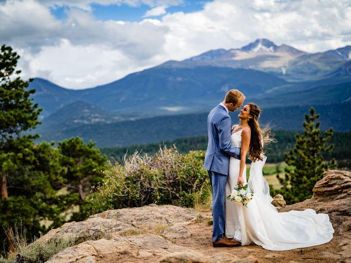 Tmx Social 407 51 8270 161584715777252 Estes Park, CO wedding venue
