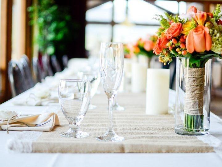 Tmx Table Setting Copy 51 8270 1566260505 Estes Park, CO wedding venue