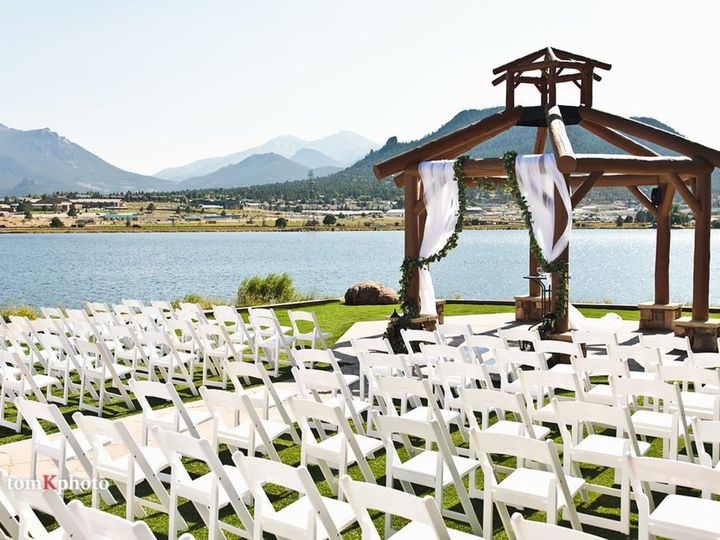 Tmx Venue Chairs No People 51 8270 1566260507 Estes Park, CO wedding venue