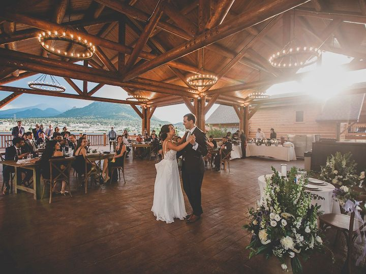 Tmx Yanela And Ben0308 51 8270 161584715732953 Estes Park, CO wedding venue