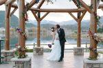 The Estes Park Resort image