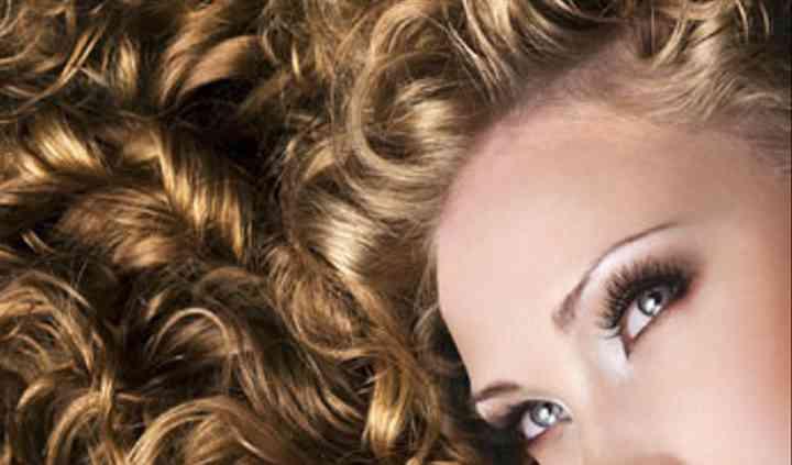 Ahhh,Bella! Hair Design
