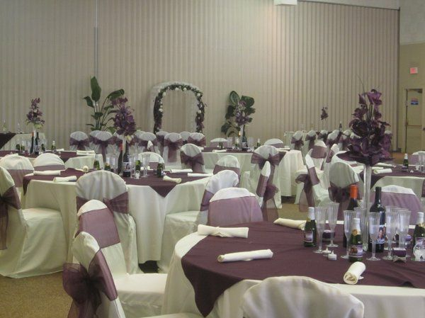 WeddingatWBV047