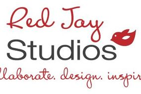Red Jay Studios