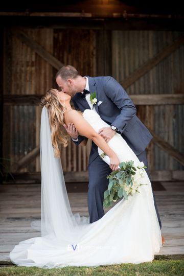 43e2d4ab372551e7 J S Wedding 28