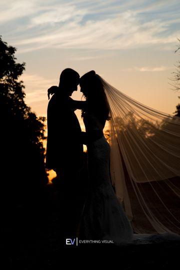 js wedding 30