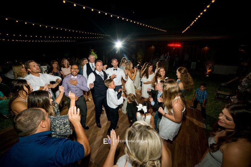 js wedding 40