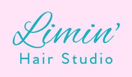 Limin' Hair Studio
