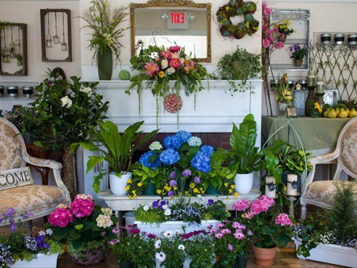 Tmx 1466700739097 Entry Pic Marion wedding florist