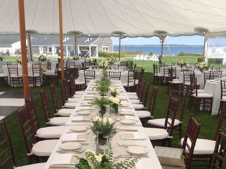 Tmx 1466704414582 Wedding 1a Marion wedding florist