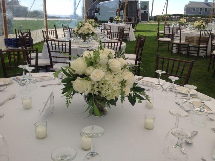 Tmx 1466704635735 Wedding 4a Marion wedding florist