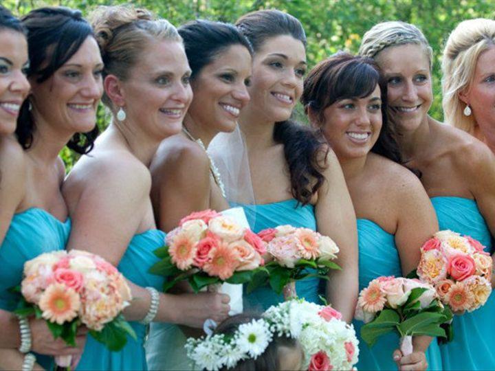 Tmx 1466704970615 Wedding 1 Marion wedding florist