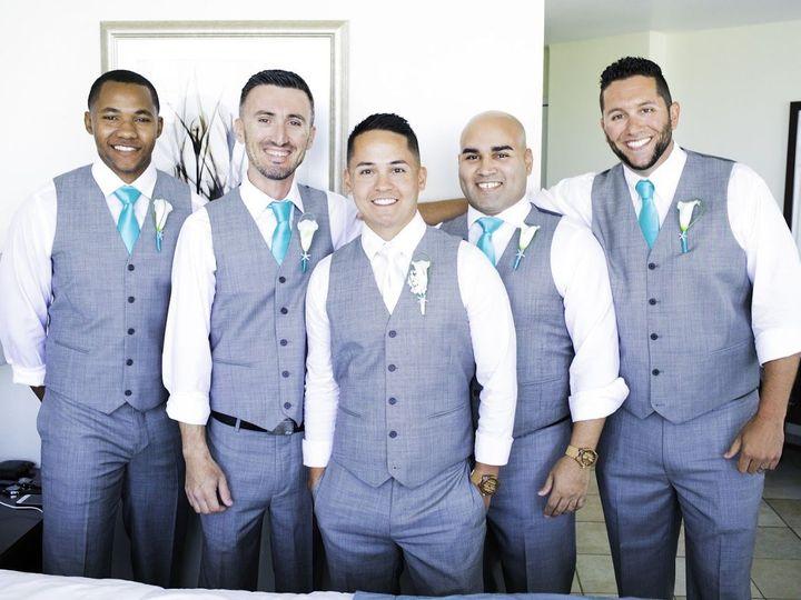 Tmx 1532127725 6aea1565a091b1ff 1532127723 1587e8796be3cae9 1532127721972 2 ASHLEYANTHONYbyRod Orlando, FL wedding planner