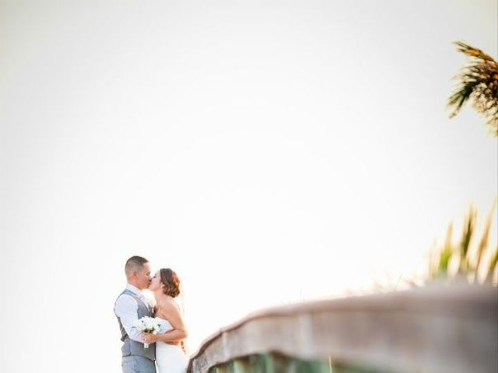 Tmx 1532127726 94b04b8069395724 1532127725 2a6b73e0d25a298e 1532127721976 10 ASHELYANTHONYbyRo Orlando, FL wedding planner