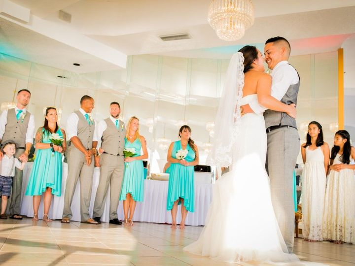 Tmx 1532127726 D5da934848dff6a2 1532127724 4c0beb8067857aa6 1532127721975 7 Thumbnail ASHELYAN Orlando, FL wedding planner