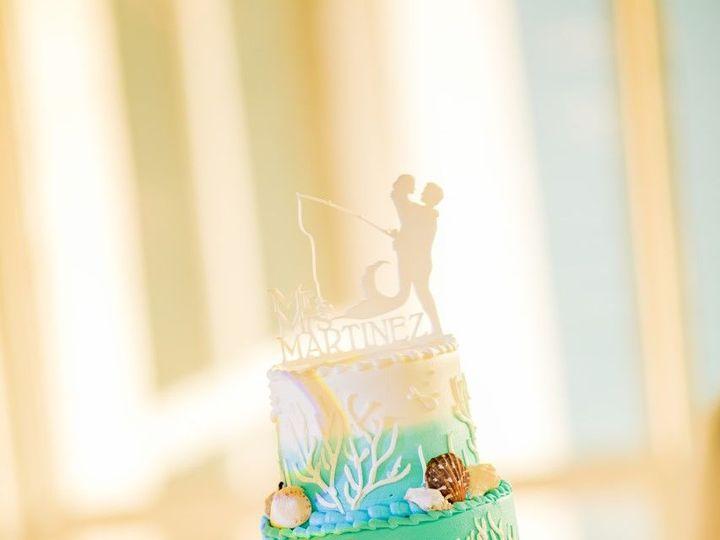 Tmx 1532127726 F04f6591e2933832 1532127724 F739141d7818ba2d 1532127721976 8 Thumbnail ASHELYAN Orlando, FL wedding planner