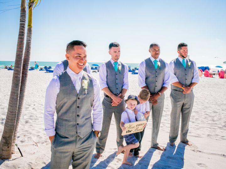 Tmx Ashelyanthonybyrodrigomendezr M 5217 51 1010370 Orlando, FL wedding planner
