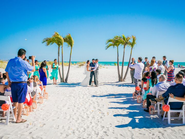 Tmx Ashelyanthonybyrodrigomendezr M 5260 51 1010370 Orlando, FL wedding planner