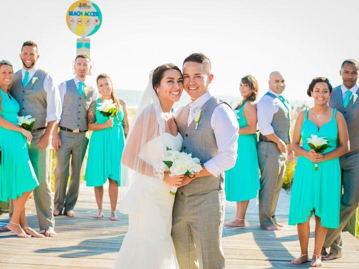 Tmx Ashelyanthonybyrodrigomendezr M 5643 51 1010370 Orlando, FL wedding planner