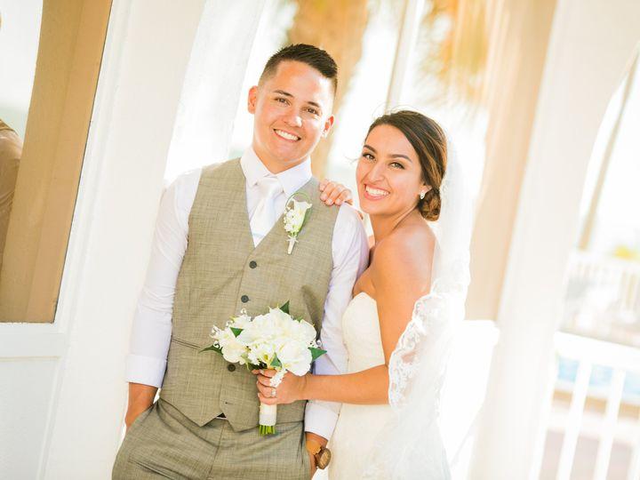 Tmx Ashelyanthonybyrodrigomendezr M 5689 51 1010370 Orlando, FL wedding planner