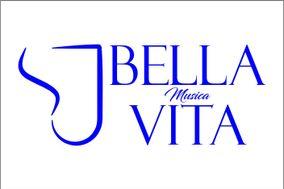 Bella Vita Musica