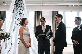 MN Secular Weddings