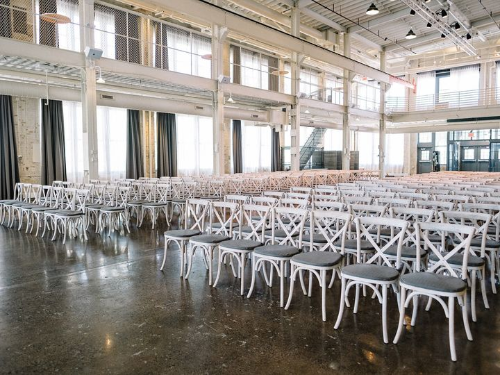 Tmx 1513027716216 Alicialukewedding 155 Minneapolis, MN wedding officiant