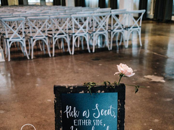 Tmx 1513027730475 Alicialukewedding 677 Minneapolis, MN wedding officiant