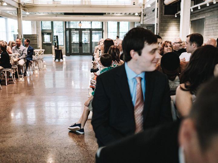 Tmx 1513027760203 Alicialukewedding 779 Minneapolis, MN wedding officiant
