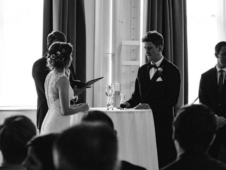 Tmx 1513027830133 Alicialukewedding 825 Minneapolis, MN wedding officiant