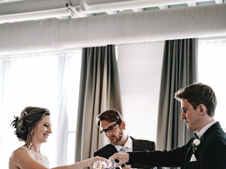 Tmx 1513027841781 Alicialukewedding 826 Minneapolis, MN wedding officiant