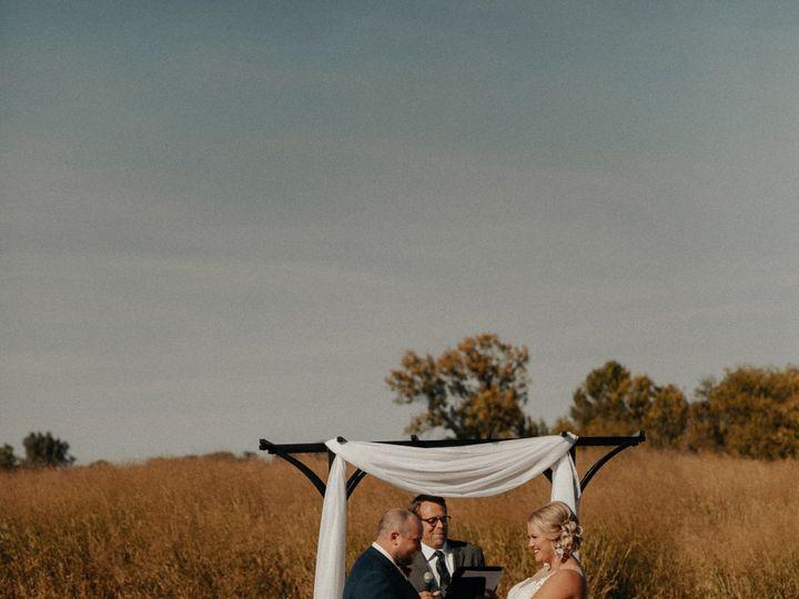 Tmx Emilyjoe 479 51 180370 V1 Minneapolis, MN wedding officiant