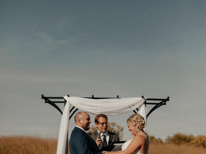 Tmx Emilyjoe 491 51 180370 Minneapolis, MN wedding officiant