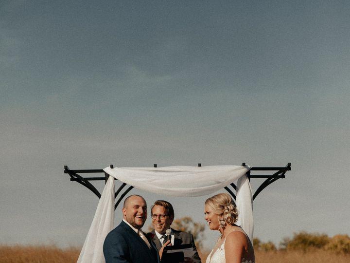 Tmx Emilyjoe 492 51 180370 V1 Minneapolis, MN wedding officiant