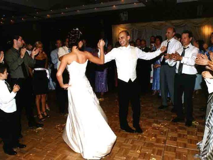 Tmx 1360948627395 Wedding4 Carmel wedding dj