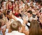 Tmx 1360948652730 159815012510080 Carmel wedding dj