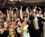 Tmx 1360948657403 160115012510080 Carmel wedding dj