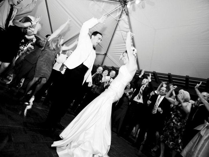 Tmx 1360948661051 4223DeborahAdamGXH361 Carmel wedding dj