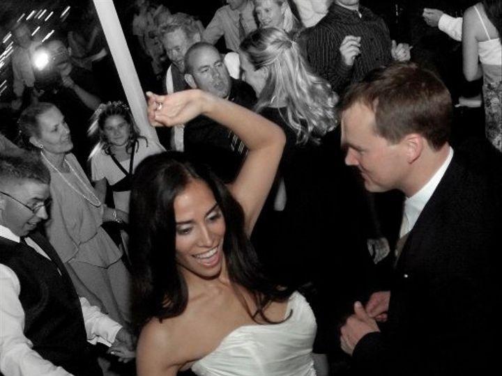 Tmx 1360948677661 Bridedancing Carmel wedding dj