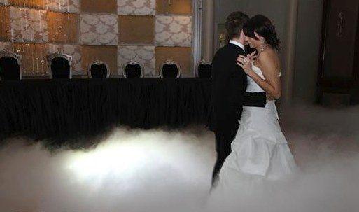 Tmx 1360948684371 Chicagodancingonclouds Carmel wedding dj
