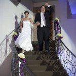 Tmx 1360948703784 DSC1010399x6001150x150 Carmel wedding dj