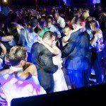 Tmx 1360948707424 DSC1338800x5321150x150 Carmel wedding dj