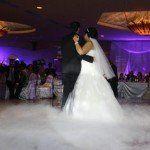 Tmx 1360948716578 IMG7407800x5331150x150 Carmel wedding dj