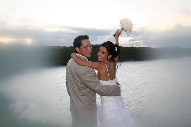 Tmx 1360948725752 Photo11 Carmel wedding dj