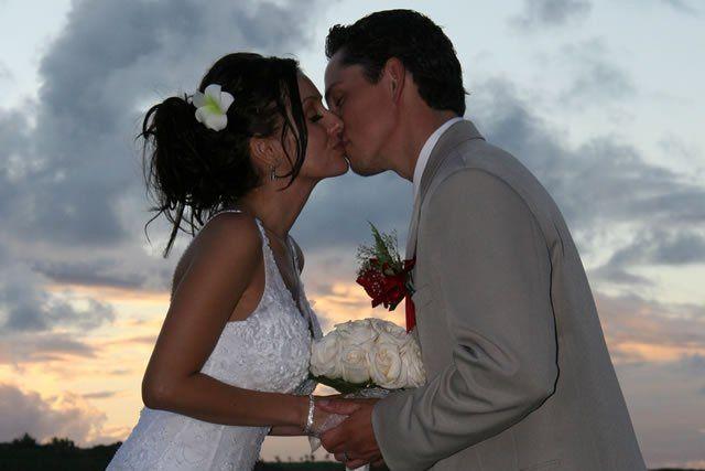 Tmx 1360948730025 Photo12 Carmel wedding dj